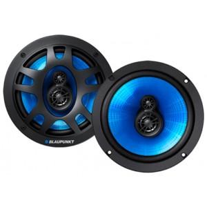 Автоакустика Blaupunkt GT Power 66.3 x