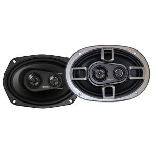 Автоакустика MB Quart FTB 169