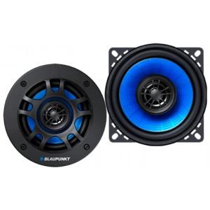 Автоакустика Blaupunkt GT Power 40.2 x