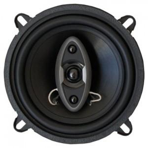 Автоакустика Calcell CB-504