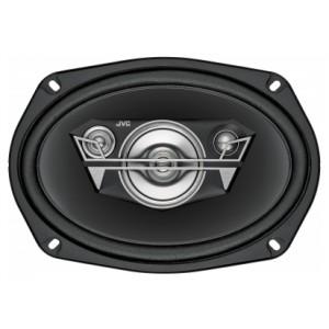 Автоакустика JVC CS-V6947
