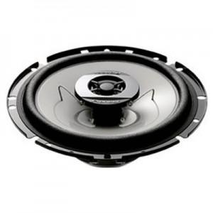Автоакустика Pioneer TS-G1712I