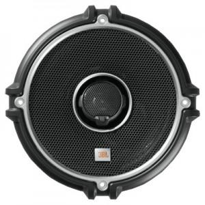 Автоакустика JBL GTO-6528