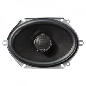 Автоакустика JBL GTO-8628