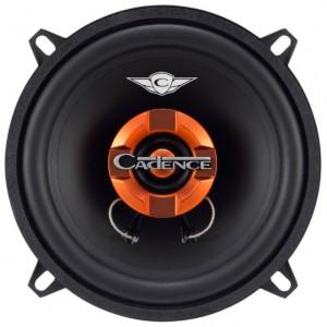 Автоакустика CADENCE QR-552
