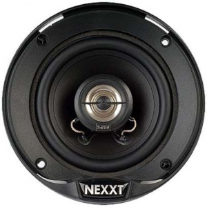 Автоакустика Prology NX-1022 MkIII