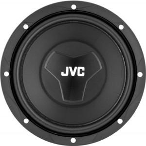 Автосабвуфер JVC CS-W120