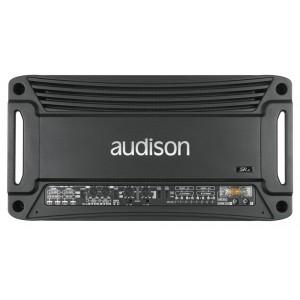 Автоусилитель AUDISON SR 4