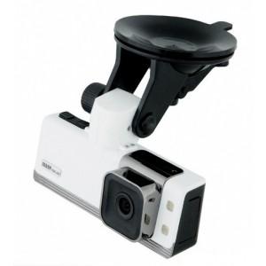 Видеорегистратор автомобильный INCAR VR-910