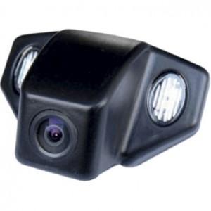 Штатная камера заднего вида INCAR VDC-021 для Honda