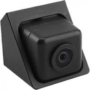 Штатная камера заднего вида INCAR VDC-064 для SsangYong
