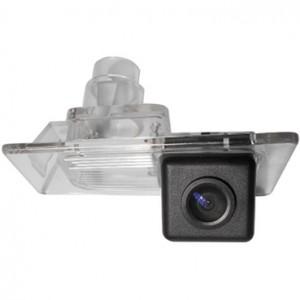 Штатная камера заднего вида INCAR VDC-102 для Kia, Hyundai
