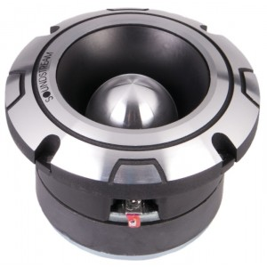 Твитер SOUNDSTREAM SPT.300