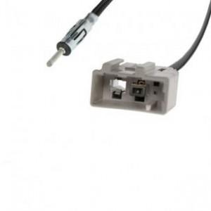 Антенный переходник INTRO ISO ANT-14 для Subaru