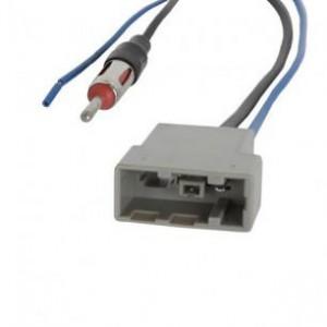 Антенный переходник INTRO ISO ANT-6 для Nissan