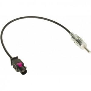 Антенный переходник Intro ANT-1 для VW, Audi, Bmw