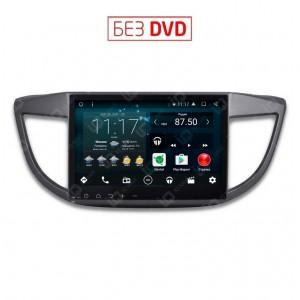 Штатная автомагнитола на Android IQ NAVI T44-1507C для Honda