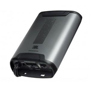 Автоусилитель JBL DSP4086