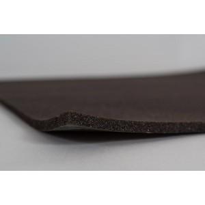 Шумопоглощающие материалы TURBODAMP TURBO FLEX 5