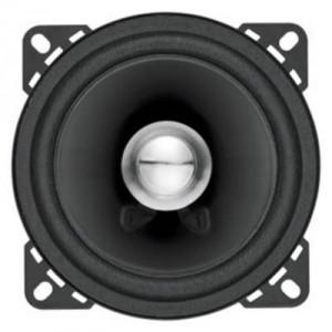 Автоакустика JVC CS-V417