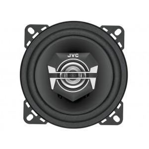 Автоакустика JVC CS-V427