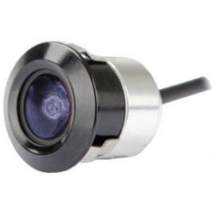 Фронтальная камера PHANTOM CAM-2303F