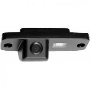Штатная камера заднего вида INCAR VDC-016 для Kia
