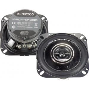 Автоакустика KENWOOD KFC-PS1096
