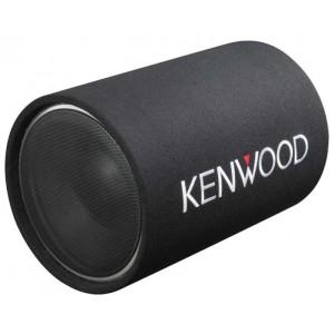 Автосабвуфер Kenwood KSC-W1200T