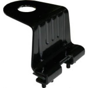 Крепление на крышку багажника Триада KH-02