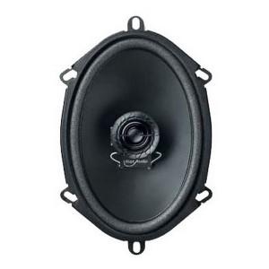 Автоакустика Mac Audio Mac Mobil 57.2