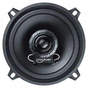Автоакустика Mac Audio Mac Mobil 130