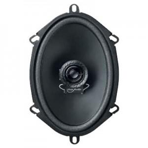 Автоакустика Mac Audio Mac Mobil Street 57.2