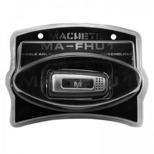 Держатель предохранителей ALPHARD MACHETE MA-FHU1