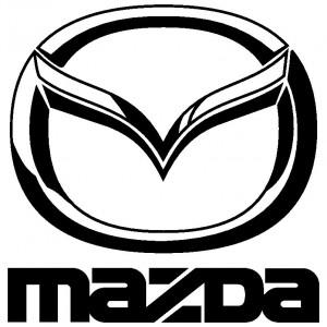 Переходная рамка CARAV 22-435 для Mazda