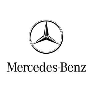 Переходная рамка CARAV 22-272 для Mercedes-Benz