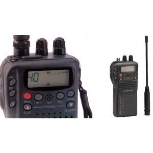 Радиостанция Midland Alan 42
