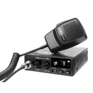 Автомобильная радиостанция MIDLAND ALAN 203 PLUS