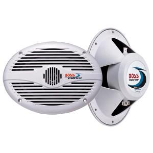 Автоакустика Boss Audio Marine MR690