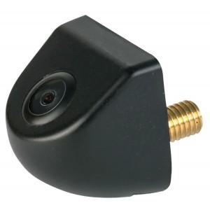 Универсальная камера заднего вида MYDEAN VCM-303C