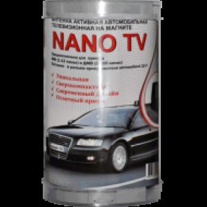 Антенна Триада NANO-TV