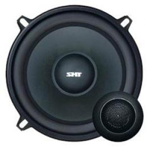 Автоакустика Prology NX-5.2 MkIII