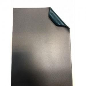 Шумопоглощающие материалы COMFORT MAT 66