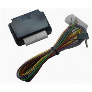 Адаптер рулевого управления AGT CAN-SBA2-PION M для Volkswagen