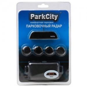 Парковочная система PARKCITY SOFIA 418/202