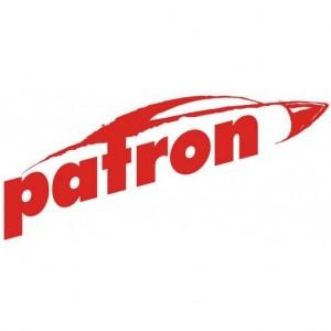 Штатный датчик парковки PATRON PE25048 для Ford