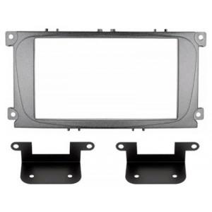 Переходная рамка Intro RFO-N15S для Ford