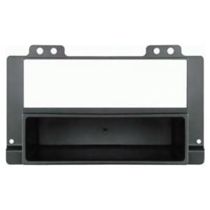 Переходная рамка Intro RLR-N01 для  Land Rover