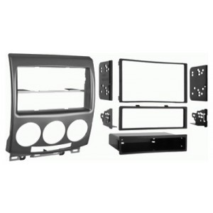 Переходная рамка Intro 99-7509 для Mazda
