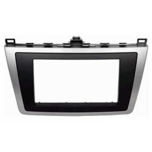 Переходная рамка CARAV 08-011 для Mazda